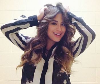 Ally Brooke.png